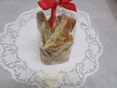 CANTUCCI 200g